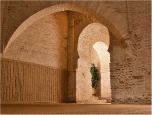 MezquitaJerez2