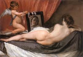 de espejo