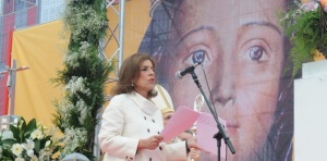 alcaldesa_Almudena