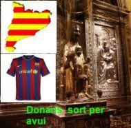 n_f_c_barcelona_varios-2984352