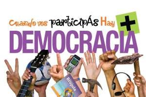 afiche-democracia-finall2