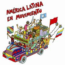 autobus america
