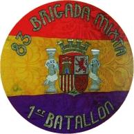 83-Brigada-Mixta