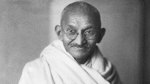 Gandhi-A-Legacy-of-Peace