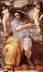 Raffael_-_The_Prophet_Isaiah_-_1511-1512