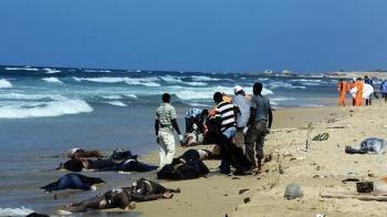 inmigrantes-hallaron-muerte---644x362