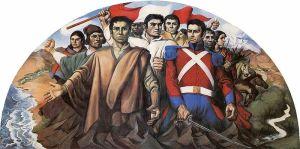 800px-la_independencia_del_peru[1]