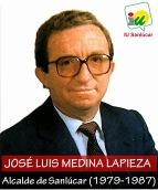 Medina Lapieza