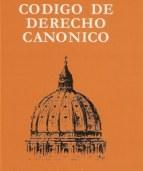 derecho-canonico