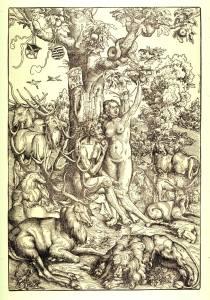 Lucas_Cranach_d.Ä._-_Adam_und_Eva_im_Paradis