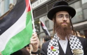 6993Israel-Palestina336
