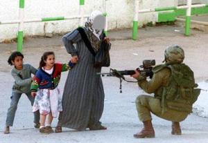 estados-unidos-e-israel-palestina-ahora-cuent-l-uif0kx