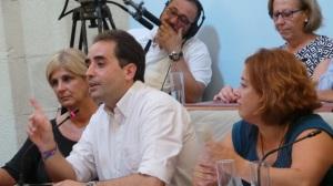 Saldaña-PP-Jerez-Pleno