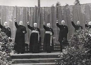 canonizados