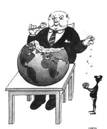 capitalismo-globalizacion