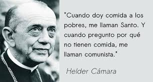helder-camara