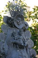 monumento-rocio02