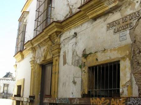 casa_para_rehabilitar_