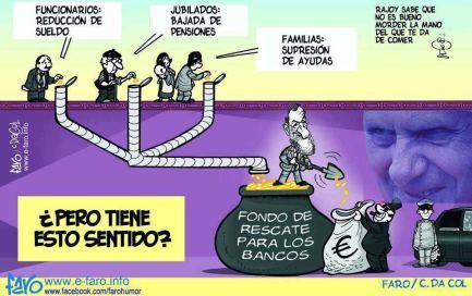 crisis-rescate-banca1