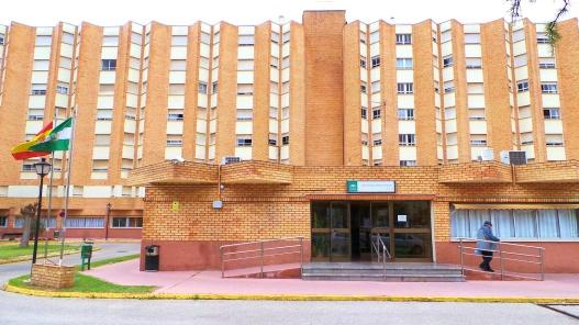 Residencia-La-Granja-Jerez-2