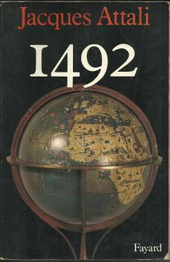 1492 Attali