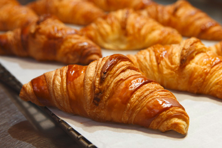 croissant-thumb-580x386-4770