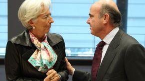 Economia-Guindos-FMI-Christine-Lagarde_933216672_11284_1020x574
