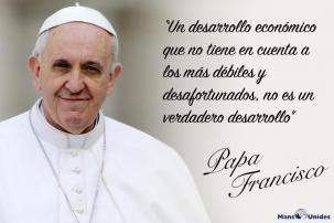 frase-papa-francisco-desarrollo