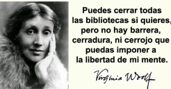 Virginia_leyenda