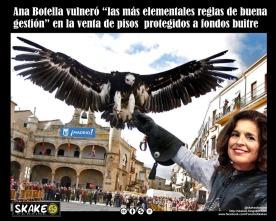espanistannews-memes-humor-politica-ana-botella-adjudico-1860-viviendas-fondos-buitres