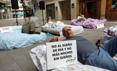 camas-buena-kXIG-U5018224482231yB-624x385@La Verdad