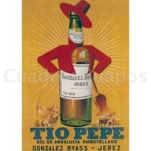 363_0_tio_pepe_vino_de_jerez_cuadro_para_bar