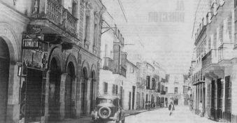 calle_pedro_alonso_el_siglo_pasado_foto_de_gentedejerez-780x405