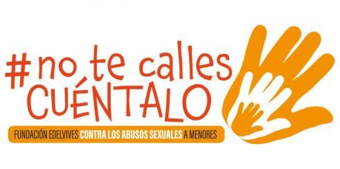 e237abee1034c7ccc275422356d0f02a_no-te-calles-cuentalo-863-430-c
