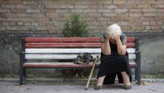 La-soledad-en-las-personas-mayores