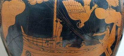 Odiseo-cantos-sirena