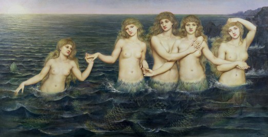 the_sea_maidens