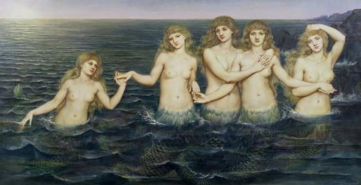 the_sea_maidens