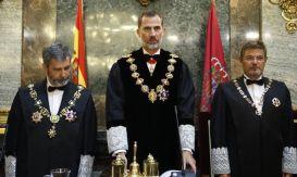Lesmes-Consejo-Poder-Judicial-Justicia_EDIIMA20160906_0219_19