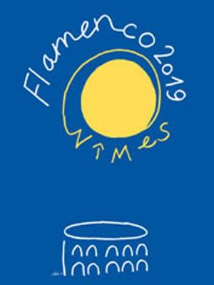1871154_maria-terremoto-festival-flamenco-2019-odeon-3-nimes