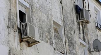 sevilla-cuenta-con-siete-de-los-quince-barrios-mas-pobres-de-espana