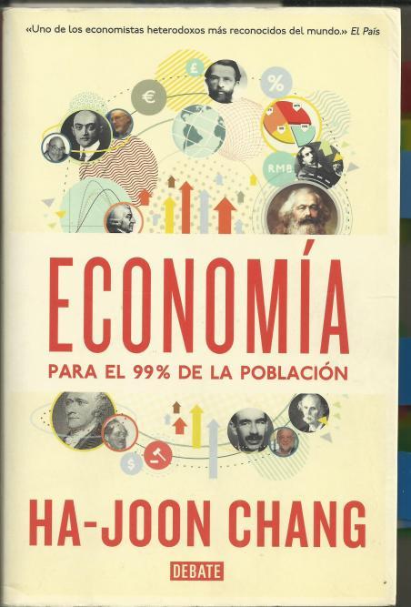 economia ha-joom