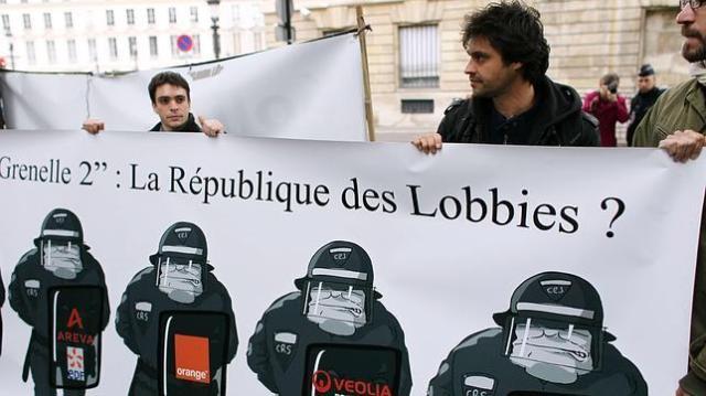 lobbie--644x362