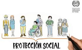 protección-social_oit-e1512131240867