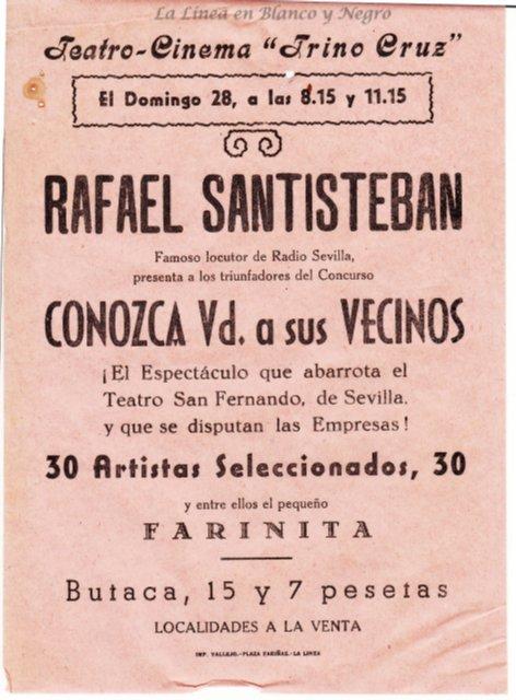 rafael-santisteban-conozca-ud-a-sus-vecinos