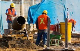 Trabajadores-Construccion-Tarapaca