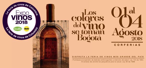 EXPOVINOS-2018-Bogota