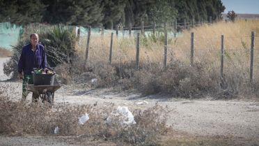 zona-rural-sigue-perdiendo-poblacion_1321078390_93929752_667x375