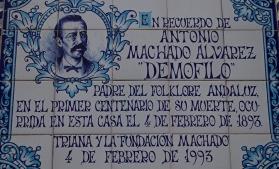 azulejo-commemorativo-demofilo