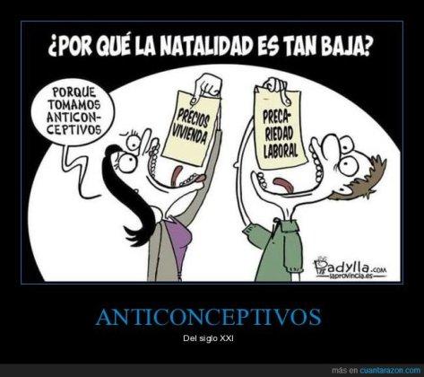 CR_1086517_6ca4ee6745154061af6519716363bae2_la_natalidad_en_caida_libre